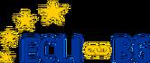 Проект за въвеждане на ECLI в България